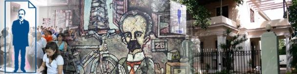 http://periodismojosemarti.files.wordpress.com/2010/01/cabezal-iipjm-fin-copia.jpg?w=608&h=152