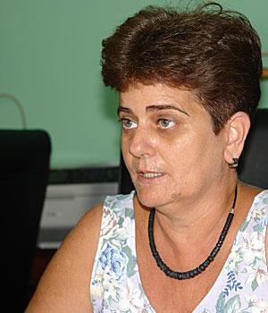 Herminia Rodríguez Pacheco