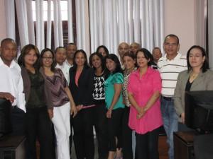 Cuba. Octubre 2010