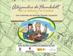 Alejandro de Humboldt: de La Habana a Trinidad