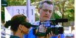 Taller Periodismo de Mochila con Bill Gentile