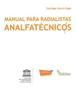 manual para radialistas analfatecnicos