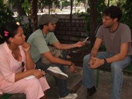 Entrevista-a-Santiago-Gago