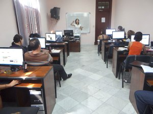 diplomado periodismo digital
