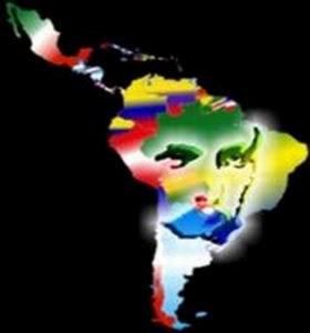 Integracion latinoamericana copia