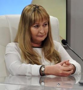 Maribel Acosta-1