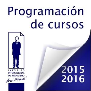 programación 2015-26