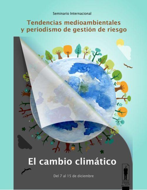 cambio climático02