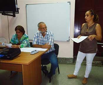 curso-directivos-instituto00