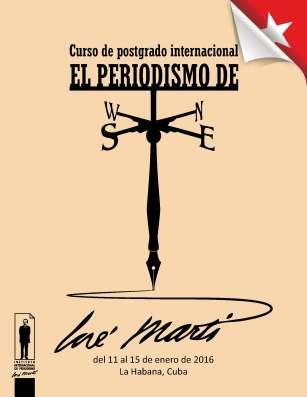 Periodismo Jose Marti03_Página_1
