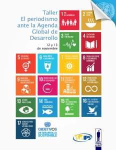 Convocatoria ODS Página 1 (2)