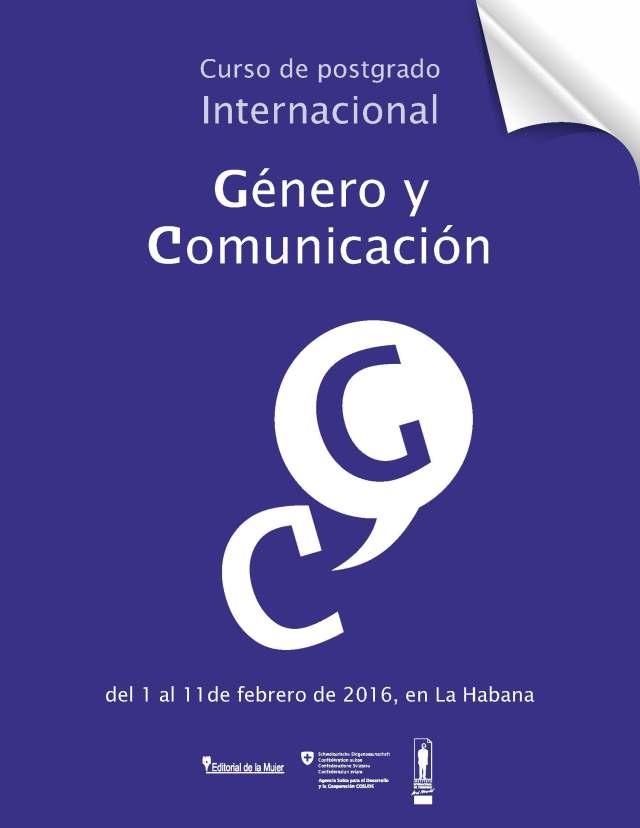 gc2_Página_1
