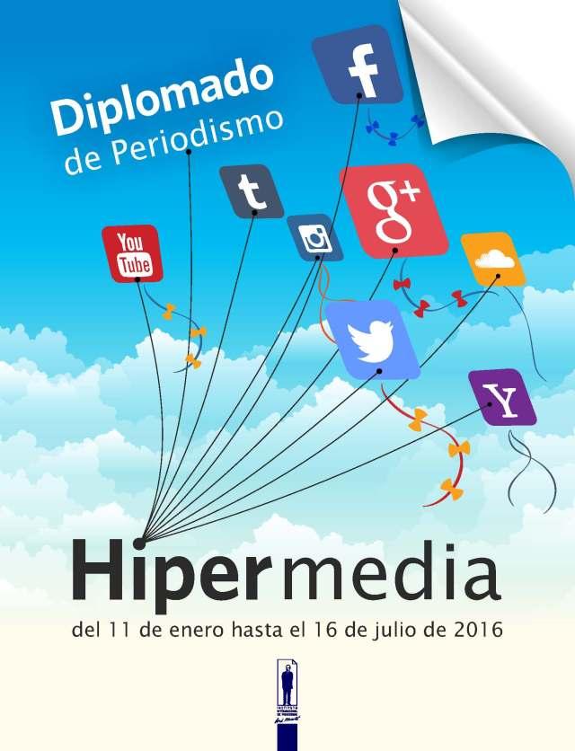HiperMedia Página 1