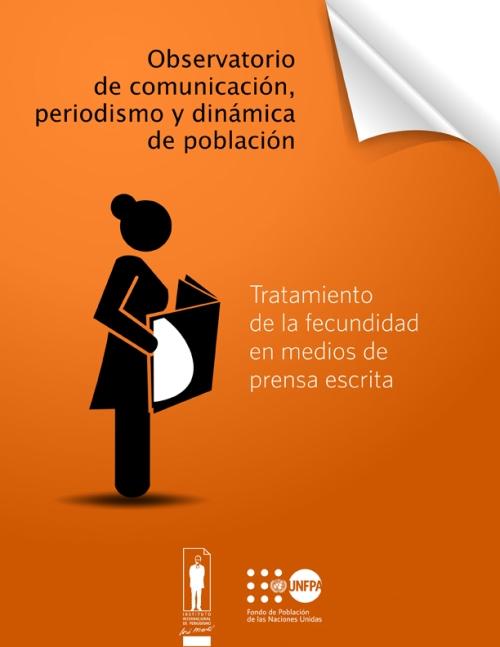 Periodismo y demografia (2)
