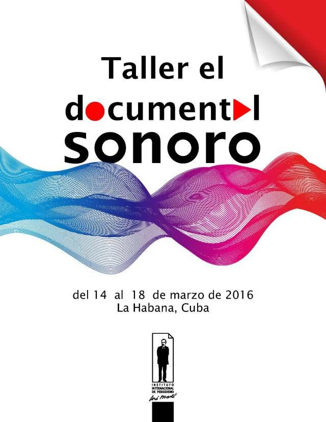 Taller sonoro2(opt) Página 1