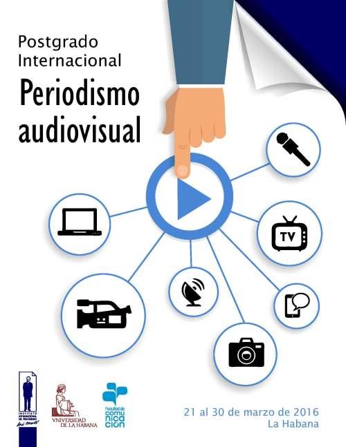 Convocatoria de postgrado Periodismo Audiovisual__Página_1