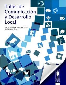 Convocatoria Taller Comunicación y Desarrollo_Local__Página_1