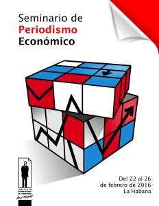 Seminario Economía Cubana_Página_1