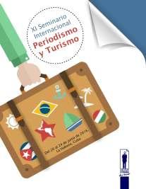 Seminario Intrenacional Periodismo y Turismo, 216_Página_1