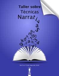 Taller Tecnicas_Narativas(2016)_Página_1