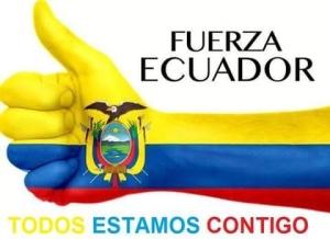 ecuador-480x350