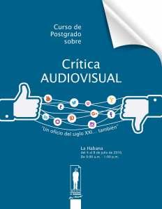 Curso de postgrado sobre crítica audiovisual, 2016_Página_1