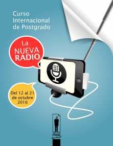 Curso de postgrado La Nueva Radio 2016_Página_1