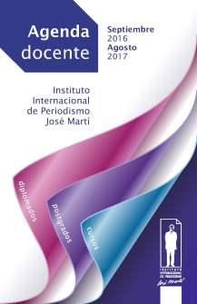 programa-general 2016-17_Página_1