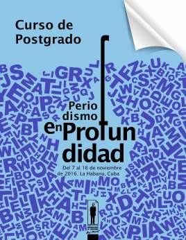 Convocatoria curso postgrado periodismo en profundidad 2016_Página_1