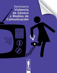 Convocatoria Seminario Violencia en los medios, 2016_Página_1