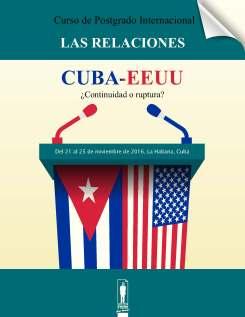 convocatoria-curso-de-postgrado-las-relaciones-cuba-eeuu-2016_pagina_1