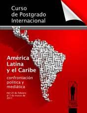 convocatoria-curso-de-postgrado-america-latina-2017_pagina_1