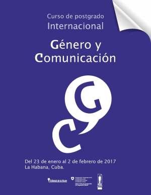 convocatoria-curso-de-postgrado-genero-y-comunicacion-2017_pagina_1