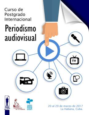 convocatoria-curso-de-postgrado-periodismo-audiovisual_pagina_1