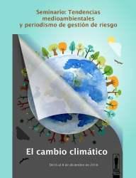 convovatoria-seminario-tendencias-medioambientales-2016_pagina_1