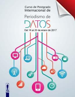 curso-de-postgrado-periodismo-de-datos-2017_pagina_1