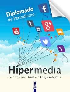 diplomado-hipermedia-nacional-2017_pagina_1