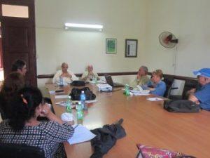 reunion-presidencia-16-nov-002-350x263