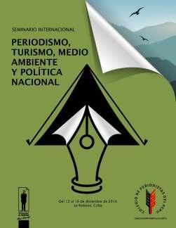seminario-periodismo-y-medio-ambiente-2016-peru_pagina_1