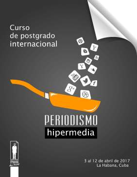 convocatoria-curso-de-postgrado-periodismo-hipermedia_pagina_1