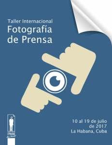 imagen-taller-de-fotoperiodismo-2017_pagina_1
