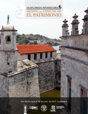 Patrimonio, 2017 Página 1.jpg