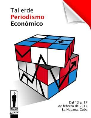 taller-de-periodismo-economico-2017pdf_pagina_1