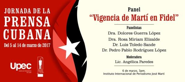 invitacion-a-panel-vigencia-de-marti-en-fidel-1