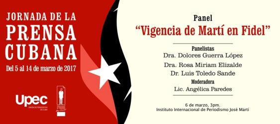invitacion-a-panel-vigencia-de-marti-en-fidel