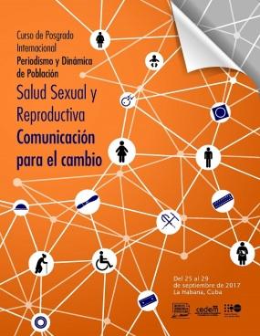 Curso de postgrado Internacional Periodismo y dinámica de población 2017_Página_1