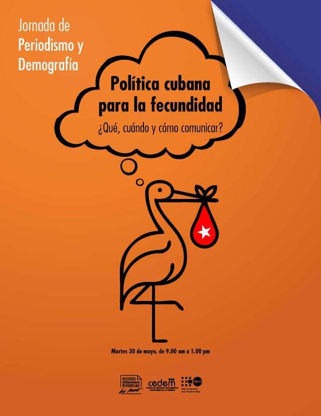 jornada demografía_Página_1