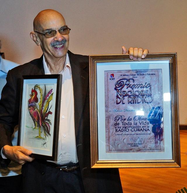 Molto-Premio-Nacional-de-la-Radio
