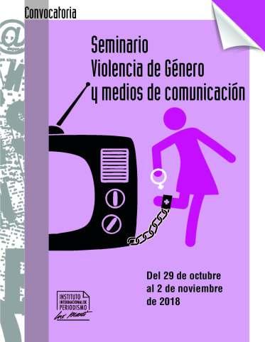 violencia de género1_Página_1