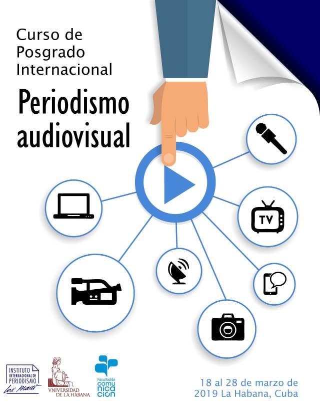 convocatoria curso de posgrado de periodismo audiovisual-2019_página_1